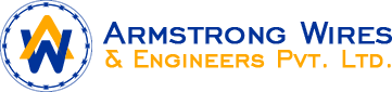Armstrong Wires & Engineers Pvt. Ltd.